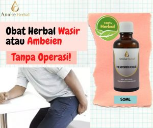 Read more about the article Herbal Ambeien